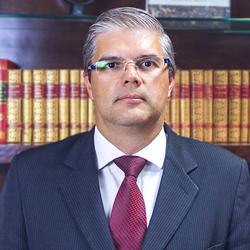 HENRIQUE AFONSO PIPOLO